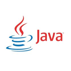 Online Java Software Development Service, in Global