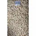 Torq Sw 320 Cashew Nut, Packaging Type: Tin, Packaging Size: 10 Kg