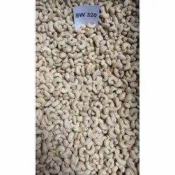 SW 320 Cashew Nut