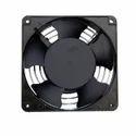 Vfd Cooling Fan