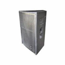 Monitor Speaker Boxes