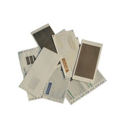 Pin Mailers Printing Services