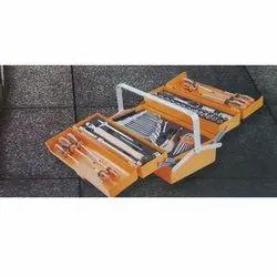 Aluminum Aluminium Tool Box, For Automotive
