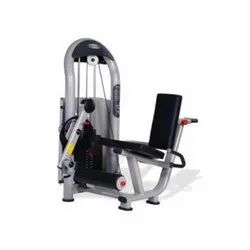 A6-014 Leg Extension Machine