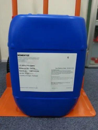 LE45-AP Silicone Emulsion