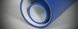 HDPE Double Layer Pipes