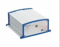 Spectrometer SN1054
