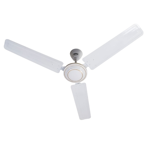 Usha power saver lx white 1200 energy saving ceiling fan at rs 1660 usha power saver lx white 1200 energy saving ceiling fan aloadofball Images