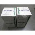 Zobone ( Zoledronic Acid) 5mg