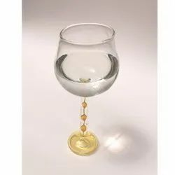 Muscov - Luxurious Design Cocktail Glasses