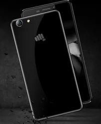 Micromax Canvas 2  Smart Phone