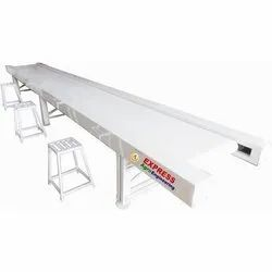 MS Conveyor Table