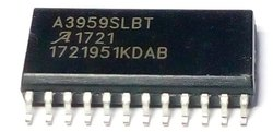 A3959SLBT SMD IC Integrated Circuit
