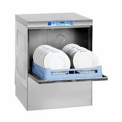 Under Counter Commercial Dishwasher