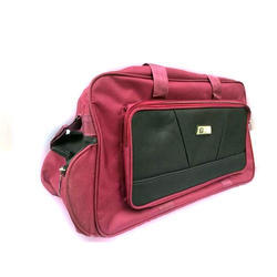 Casual Air Bag