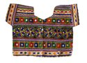 Indian Ethnic Banjara Style Chaniya Choli