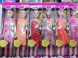 Kids Doll