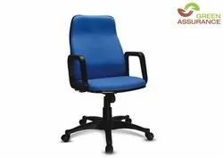 Godrej Office Chair - PCH - 7002