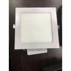 15W LED Panel Light