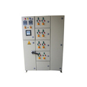 Electrical APFC Panel