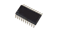 74HCT244 SOIC20 Integrated Circuit