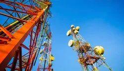 Technical Telecom Service