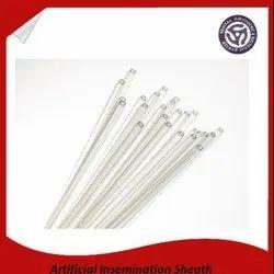 PE Artificial Insemination Sheaths