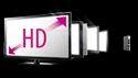 Weintek mTV Series