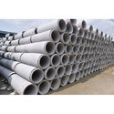 Drainage RCC Hume Pipes