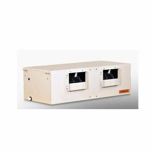 Hitachi RPI1.0FSNK1 High Air Quantity Ceiling Type Indoor VRF Unit