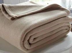 Hotel Polar Blankets
