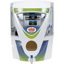 Aquafresh Abs Plastic Aqua Candy Water Purifier, Capacity: 8-10ltr