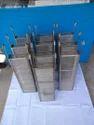 Titanium Mesh Baskets