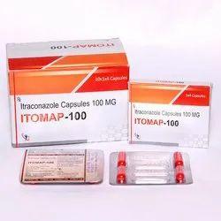 Itomap 100