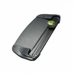 REXEL SmartCut A200 3-in-1 Trimmer