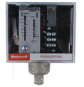 Pressure PID Controller