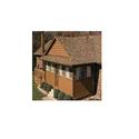 Saint Gobain Landmark  AR Premium Roofing Shingles