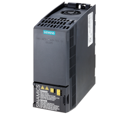 Sinamics G120 C Siemens VFD