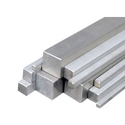 310H Stainless Steel Square Bars