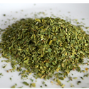 Dried Fenugreek Leaves (Kasuri Methi)