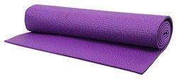 KD Regular Eco Friendly Sticky Yoga Mat