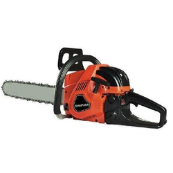 SHAPURA Chain Saw Machine