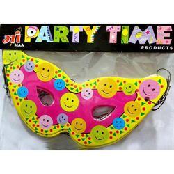 Eyes Party Mask