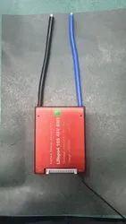 PCB & BMS for Lithium Battery Packs
