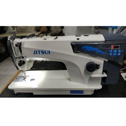 JITSUI Semi-Automatic Sewing Machine
