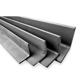 Metal Rod and Sheet