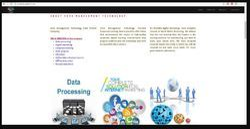 Flash Websites Design Service