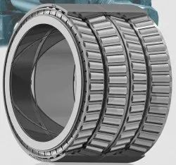 Four Row Taper Roller Bearing 77752