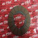 Bravo Clutch Plate For Cork