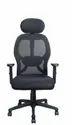 High Back Matrix Jumbo Chair